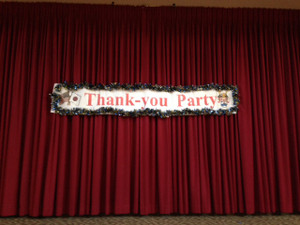 Thankyouparty_7