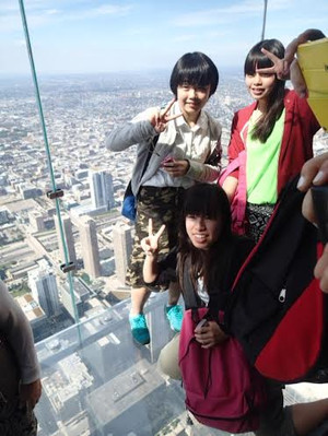 Willis_tower_3