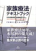 Img128